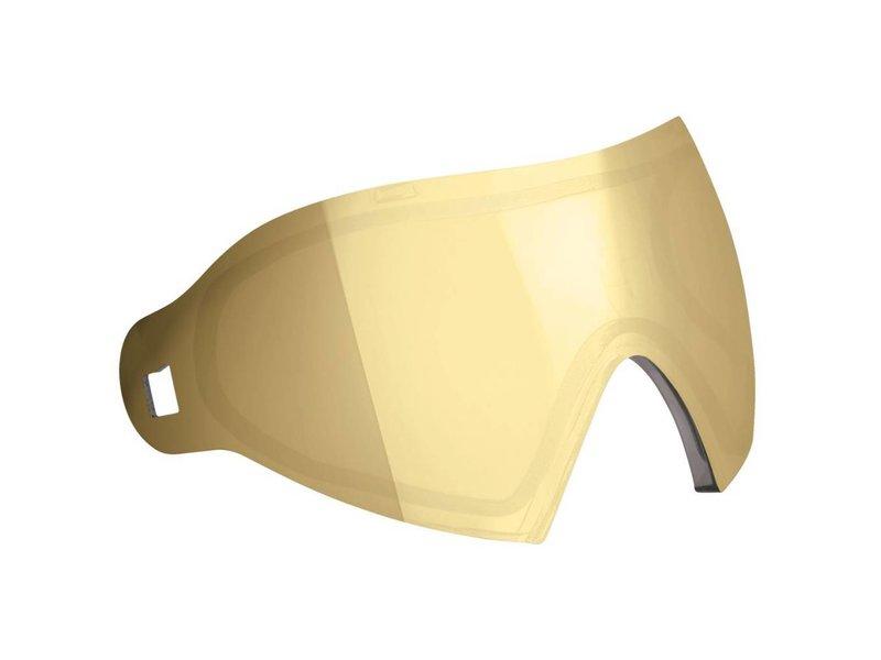 Dye Lens i4 Thermal Smoke Gold