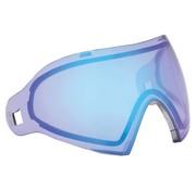 Dye Lens i4 / i5 Thermal Blue Ice