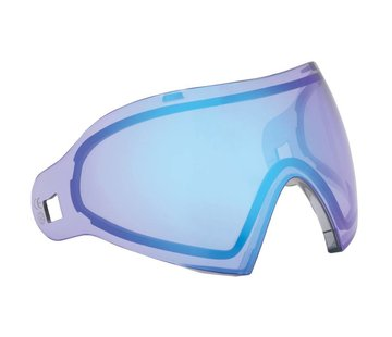 Dye Lens i4 / i5 Thermal Blue Ice