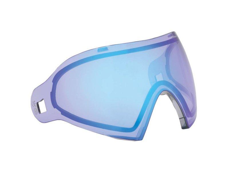 Dye Lens i4 Thermal Blue Ice