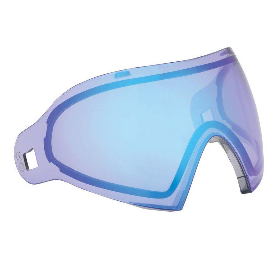 Lens i4 / i5 Thermal Blue Ice