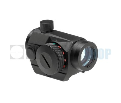 Walther Top Point VI Red Dot