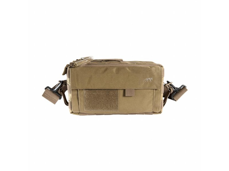 Tasmanian Tiger Small Medic Pack MK II (Coyote Brown)