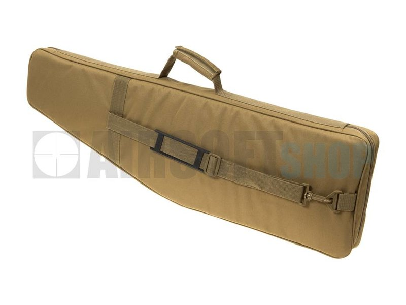 SRC Padded Rifle bag 88cm (Tan)