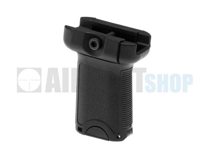 Element VSG-S Forward Grip (Black)