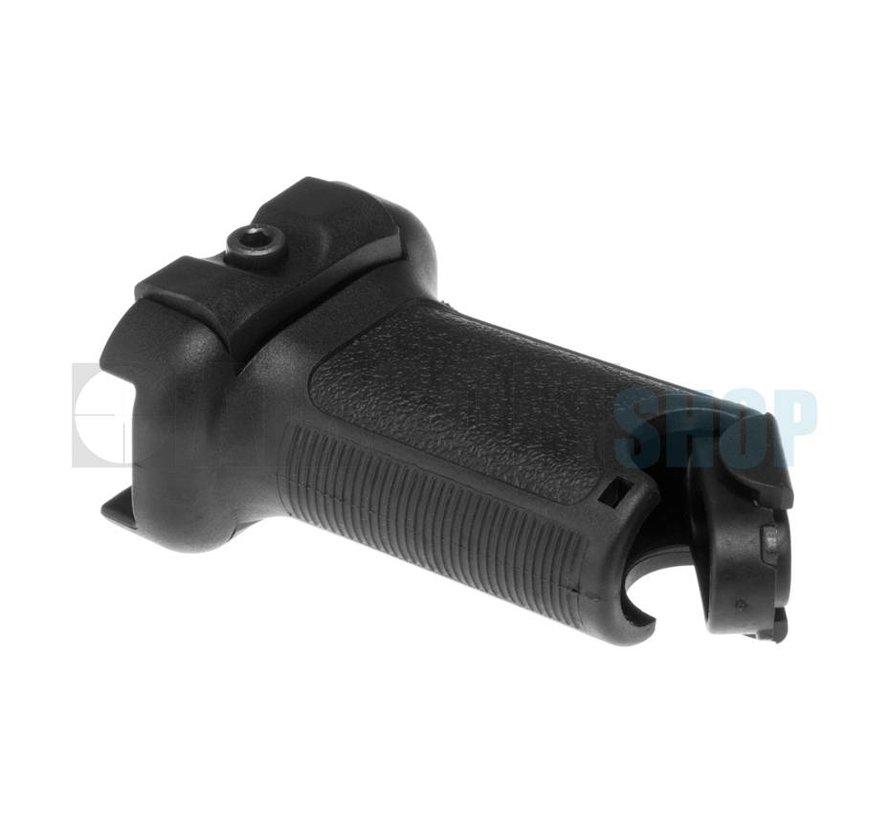 VSG-S Forward Grip (Black)