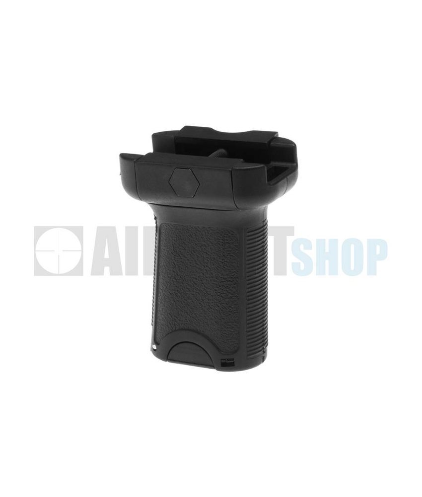 Element VSG-S Forward Grip (Black)