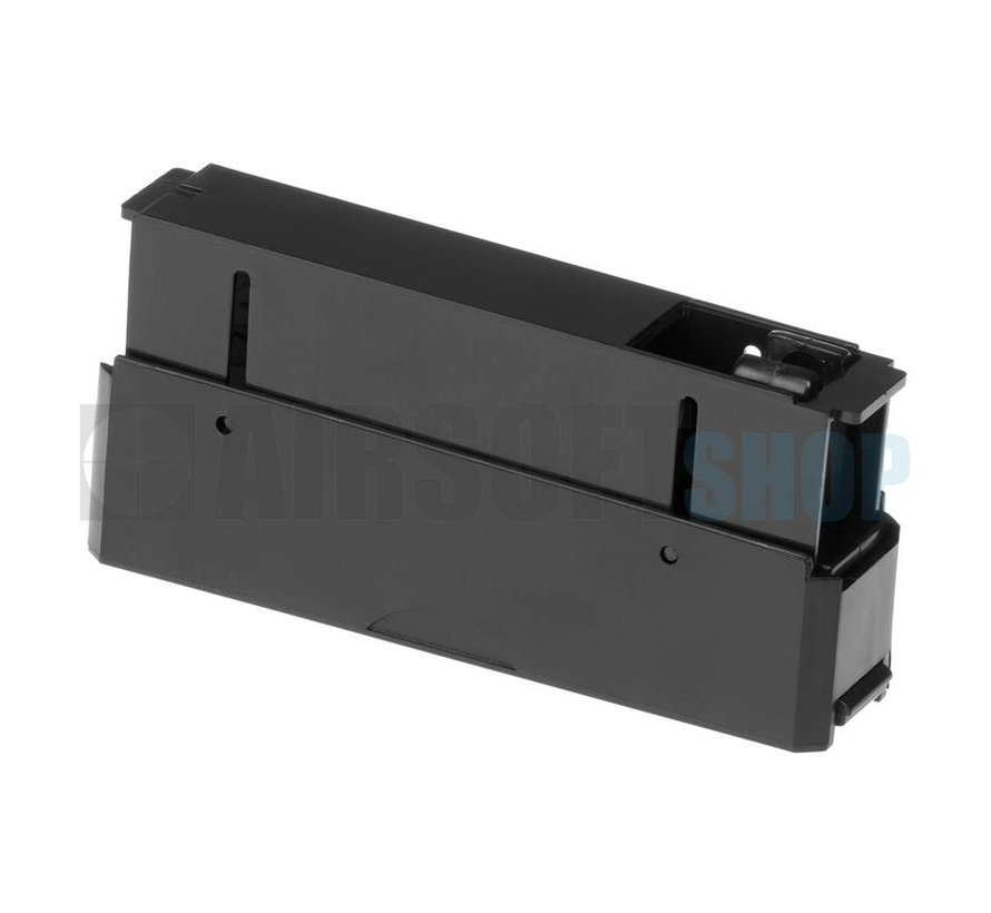 M24 SWS Sniper Mag 20rds