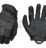 Mechanix Specialty Vent Gen II (Covert)
