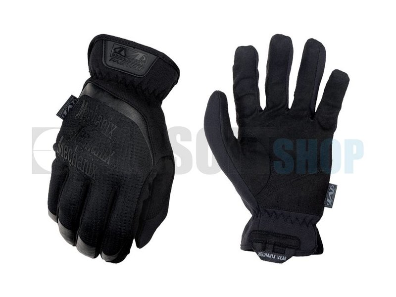 Mechanix Fast Fit Gen II (Covert)