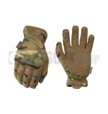 Mechanix Fast Fit Gen II (Multicam)
