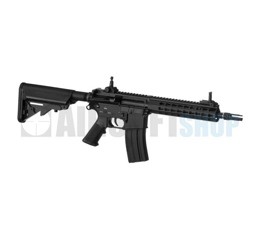 M4 Defender 8.5inch