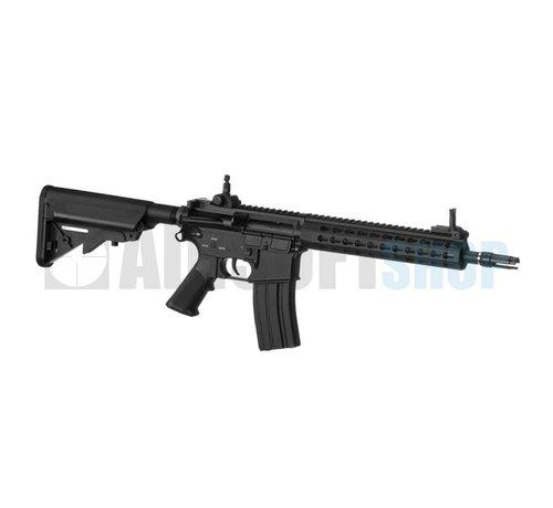 E&C M4 Defender 10inch