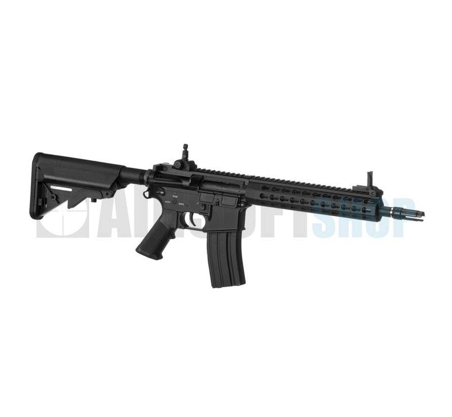 M4 Defender 10inch