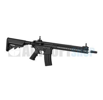 E&C M4 Defender 13inch
