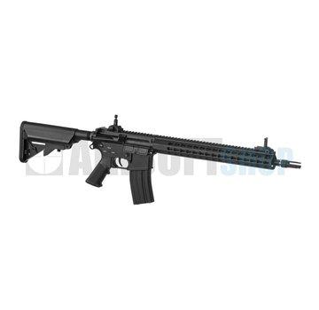 E&C M4 Defender 14.5inch