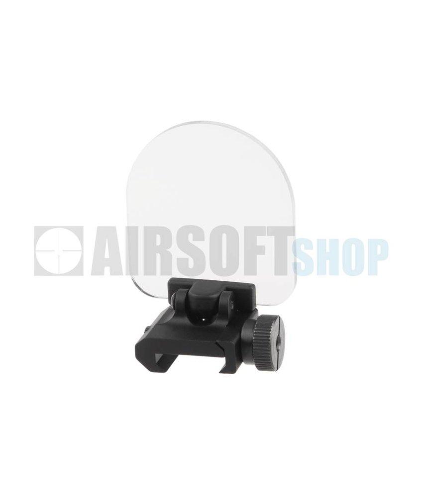 Aim-O Flip-Up Sight / Scope Protector