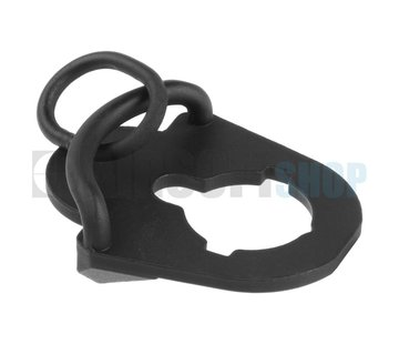 Metal ASAP Sling Mount (AEG)