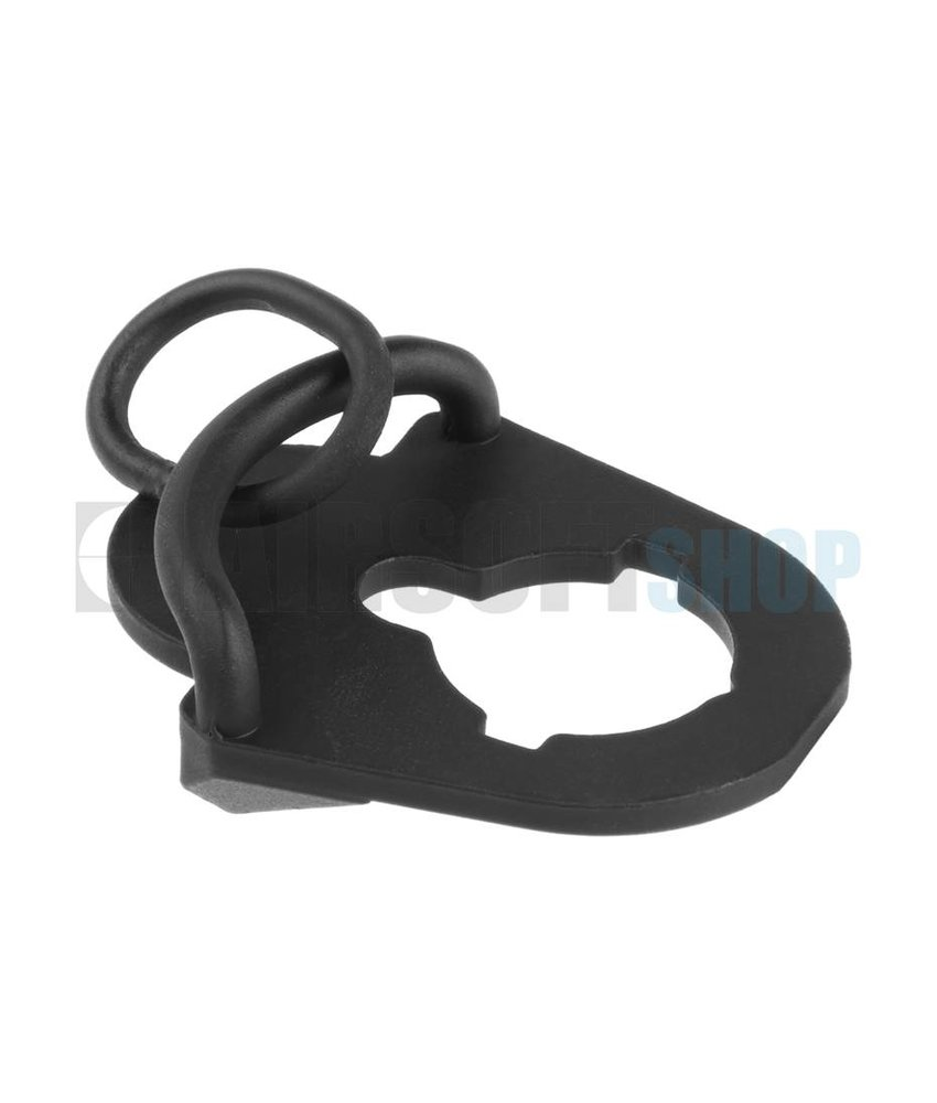 Big Dragon ASAP Sling Mount (AEG)