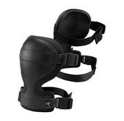 Arc'teryx Knee Pads (Black)
