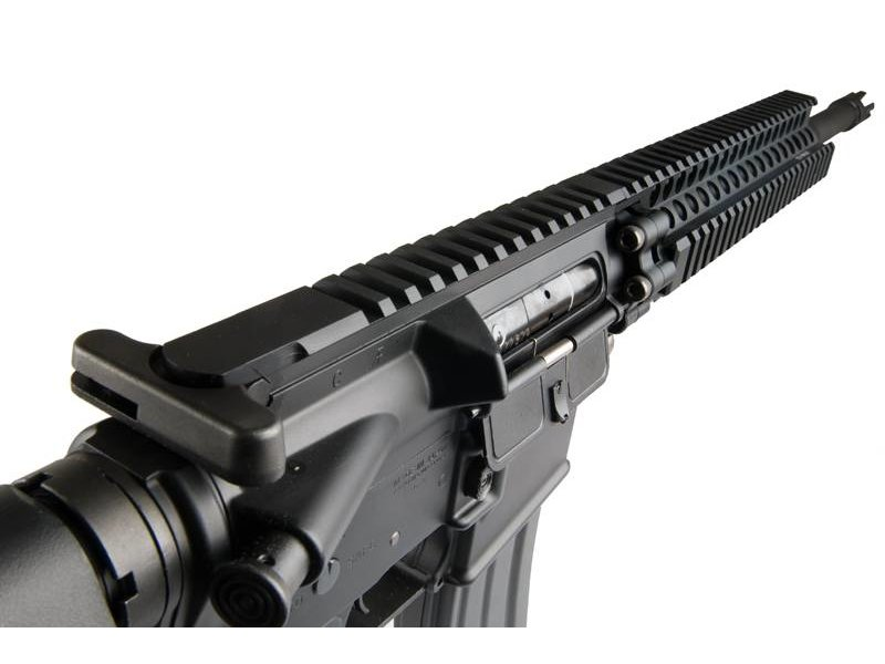 Tokyo Marui NEXT-GEN DD RECCE Rifle (Black)