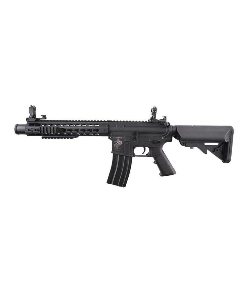 Specna Arms SA-C07 CORE