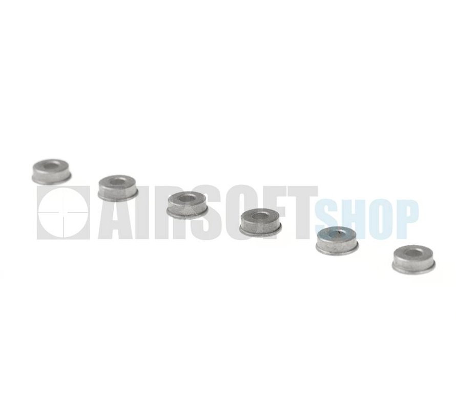 7mm Oilless Metal Bushings