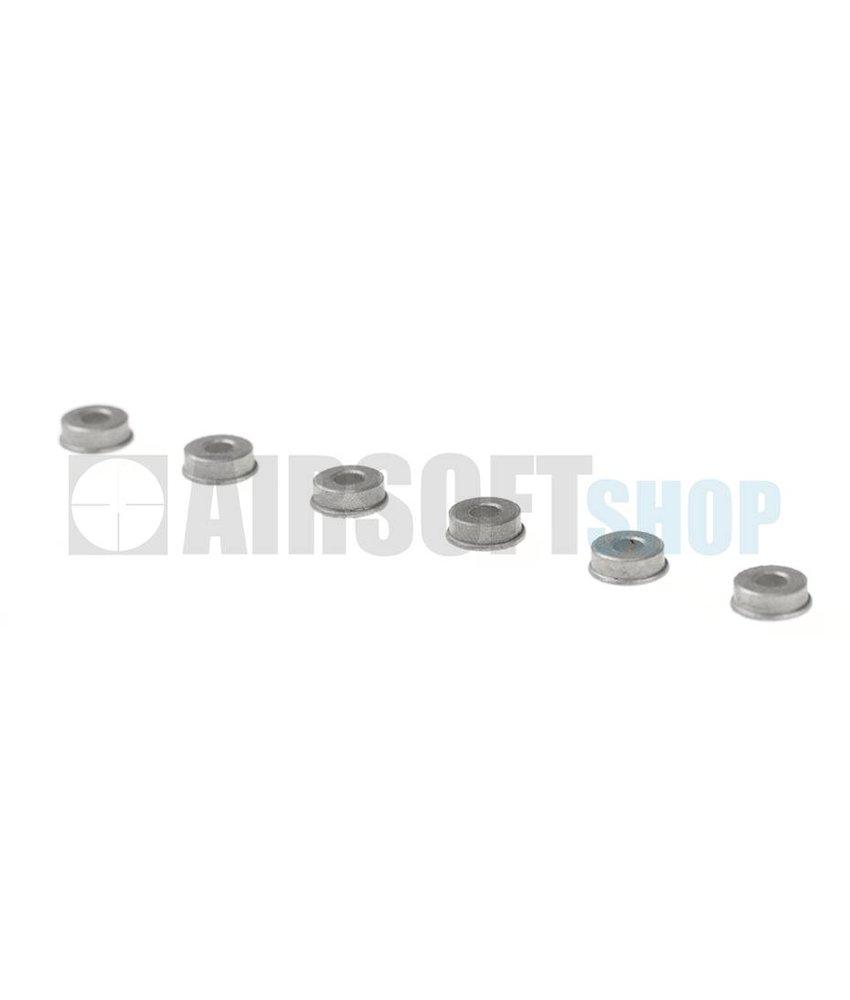 Element 6mm Oilless Metal Bushings