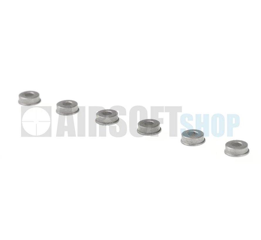 6mm Oilless Metal Bushings