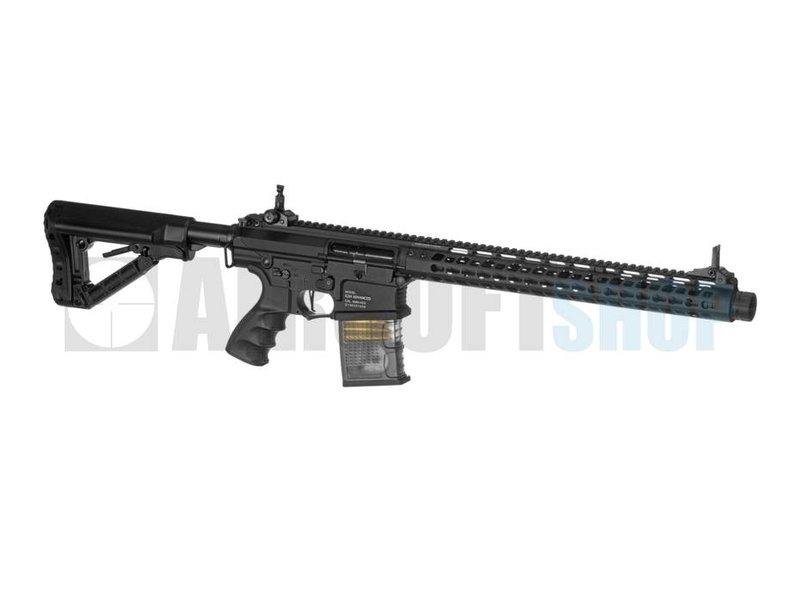 G&G TR16 MBR 308WH (Black)