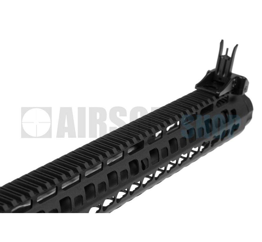 TR16 MBR 308WH (Black)