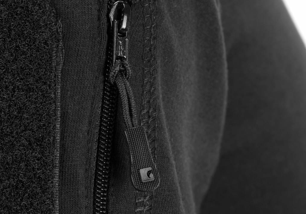 Claw Gear MK.II Instructor Shirt (Solid Rock). - Airsoftshop 3b914187f1e3c