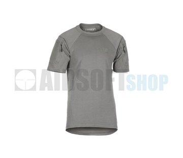 Claw Gear MK.II Instructor Shirt (Solid Rock)