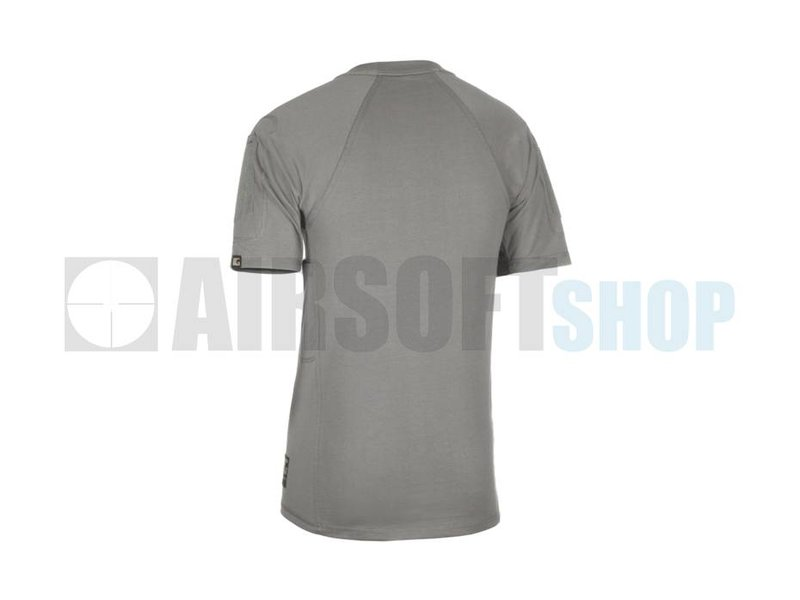 Claw Gear MK.II Instructor Shirt (Solid Rock)