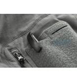 Claw Gear MK.II Instructor Shirt (RAL7013)