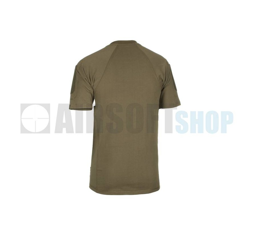 MK.II Instructor Shirt (RAL7013)