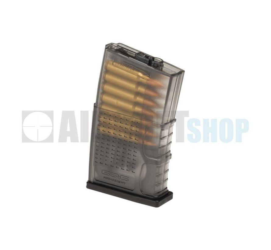 TR16 308 Lowcap/Midcap 40rds