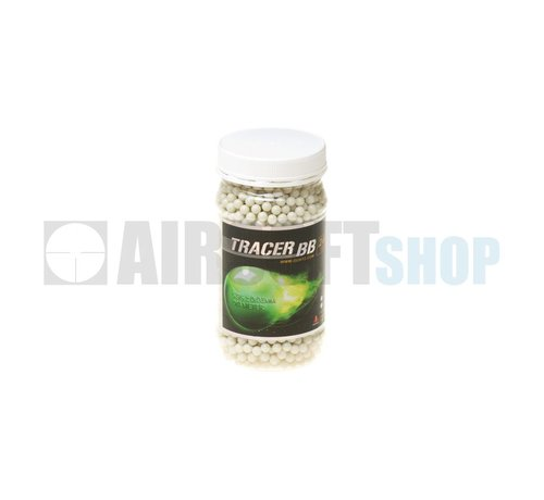 G&G GREEN Tracer BB 0,20g (2400rds)
