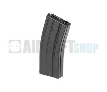 Pirate Arms M4/M16 Highcap 300rds