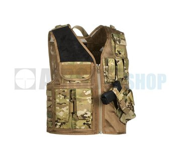Invader Gear MK II Crossdraw Vest (ATP)