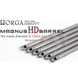 Orga Magnus HD 6.13mm AEG Inner Barrel (182mm)