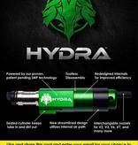 Wolverine GEN 2 HYDRA F2000 Premium