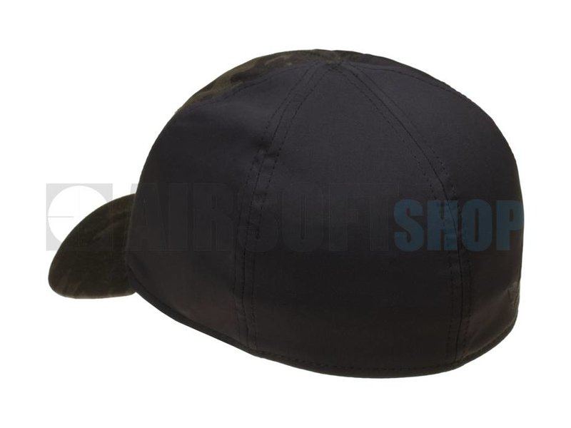 Oakley SI Cotton Cap (Multicam Black)