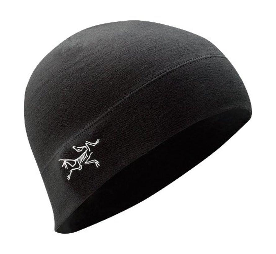 Rho LTW Beanie (Black)