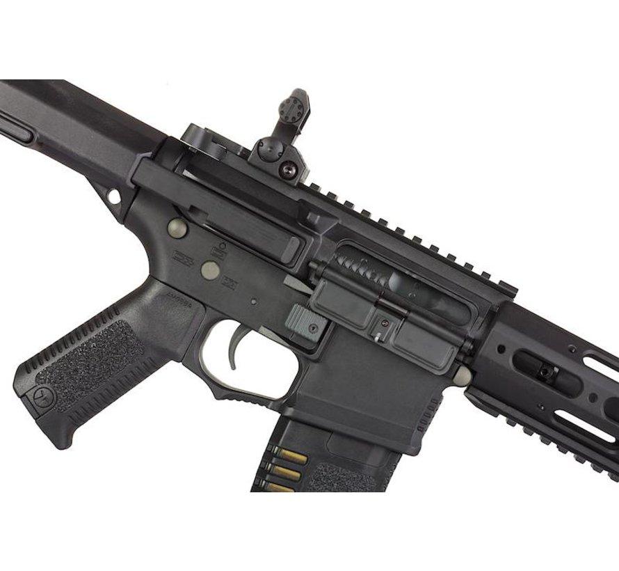 Amoeba AM-013 EFCS (Black)