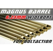 Orga Magnus 6.23mm Wide Bore 430mm Inner Barrel VSR-10