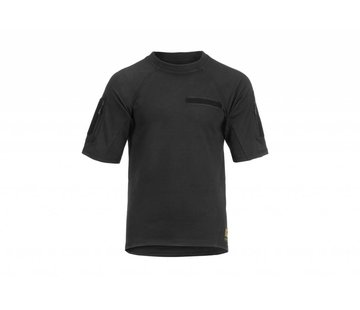 Claw Gear MK.II Instructor Shirt (Black)