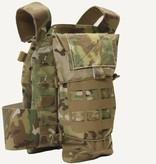 Ferro Concepts Aqua Pocket Pouch 2L (Coyote Brown)