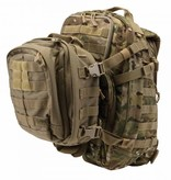 5.11 Tactical RUSH Tier System (Sandstone)