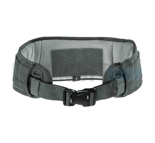 Invader Gear PLB Belt (Wolf Grey)